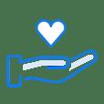 TKXSIcons_values-serveothers