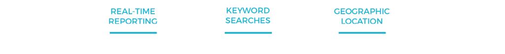 keyword-bar.png